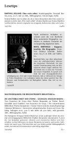 Kunst - Buchhandlung Walther König - Seite 4