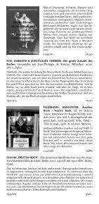 Kunst - Buchhandlung Walther König - Seite 7