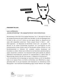 als pdf - Buchkinder Leipzig eV