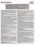 scuba - Rodney Hunt Company - Page 5