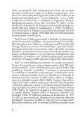 Uroczystość wręczenia dyplomu - Uniwersytet Warszawski - Page 7