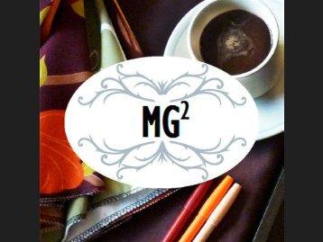 Presentacion mg2
