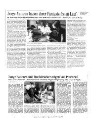pdf - Buchkinder Leipzig eV