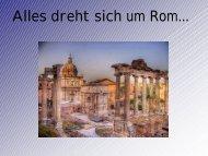 6.5 Rom als pdf - Gymnasium Lilienthal