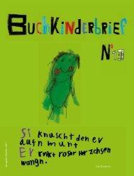Jahreskalender und! Familienplaner 2012. - Buchkinder Leipzig eV