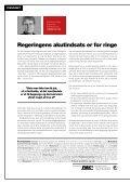 Henrik Kroos - Page 2