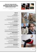 Henrik Kroos - Page 3