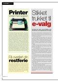 Henrik Kroos - Page 6