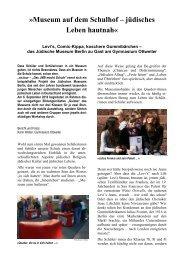 Download des Artikels als PDF - GO Gymnasium Ottweiler
