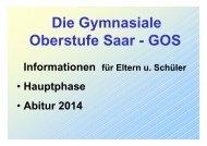 Download - GO Gymnasium Ottweiler