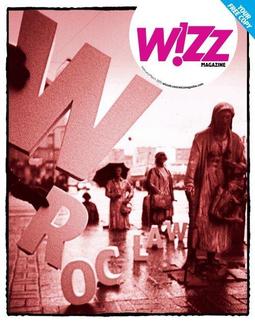 2007 125th Anniversary of Karol Szymanowski/'s 2 zl