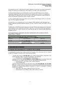 LENALIDOMIDA EN SEGONA LINIA DE MIELOMA MULTIPLE - Page 4