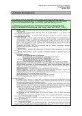 LENALIDOMIDA EN SEGONA LINIA DE MIELOMA MULTIPLE - Page 5