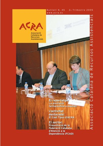 originales OK - Acra