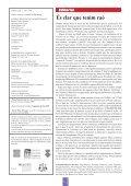 1,4 milions d'euros per al nucli antic d'Artesa - La Palanca - Page 5