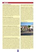 1,4 milions d'euros per al nucli antic d'Artesa - La Palanca - Page 6