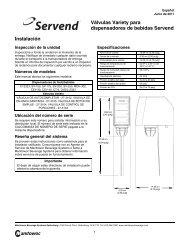 Los números de inicio para pizarra 525 ccm KTM SX 525 año 03-06 negro