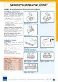 ALDER VENTICONTROL le presenta - Page 6