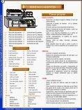 Descarga pdf - Hostelería - Page 3