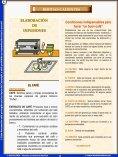 Descarga pdf - Hostelería - Page 4