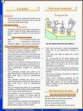 Descarga pdf - Hostelería - Page 7