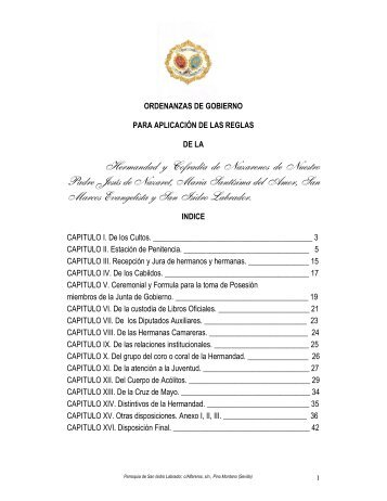 REGLAMENTO REGIMEN INTERNO HDAD PINO MONTANO.pdf