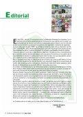 publicacion oficial de la confederacion farmaceutica argentina - Page 2