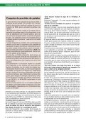publicacion oficial de la confederacion farmaceutica argentina - Page 5