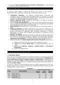 remediario 45 - Remediar+Redes - Page 2