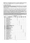 remediario 45 - Remediar+Redes - Page 4