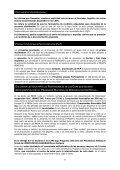 remediario 45 - Remediar+Redes - Page 6