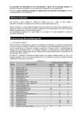 remediario 46 - Remediar+Redes - Page 2