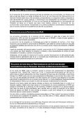 remediario 46 - Remediar+Redes - Page 6