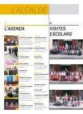 el nou hospital obre les portes - Ajuntament de Sant Boi de Llobregat - Page 3