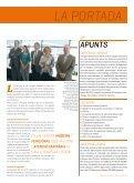 el nou hospital obre les portes - Ajuntament de Sant Boi de Llobregat - Page 5