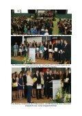 Verabschiedung der Abiturientinnen und Abiturienten 2012 - Seite 3