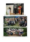 Verabschiedung der Abiturientinnen und Abiturienten 2012 - Seite 4