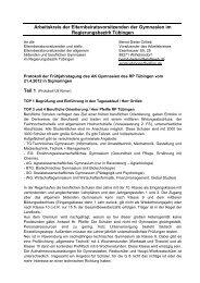 ARGE Protokoll Sitzung 21.04.2012.pdf - Gymnasium Weingarten