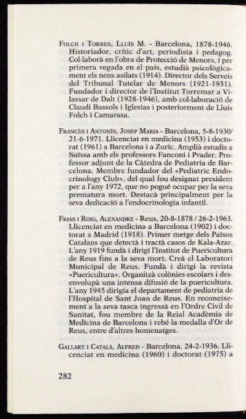 PDF - Part 19 - Acadèmia
