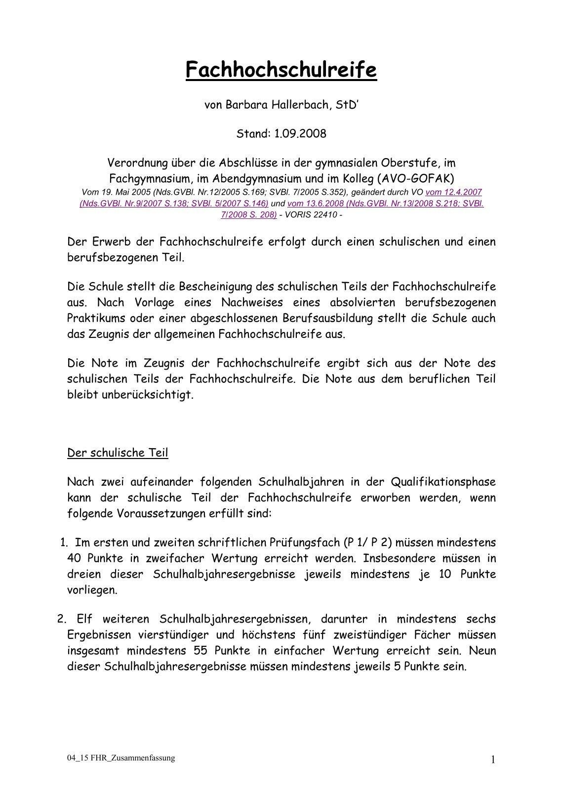Großzügig Partizipations Zertifikat Vorlage Ideen - FORTSETZUNG ...