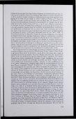 PDF - Part 12 - Acadèmia - Page 5