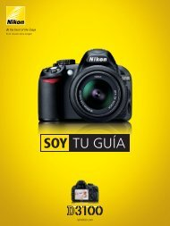 SOY TU GUÍA - Audiocine Comercial Ltda.