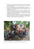 Informationen zur sportbetonten Klasse am Gymnasium Winsen - Seite 2