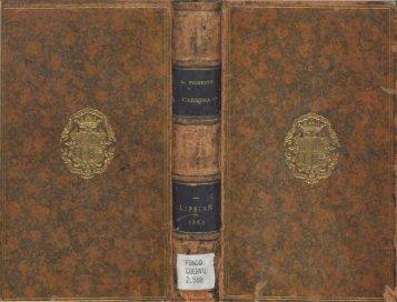 CUER'JO 2.568 - Biblioteca Nacional de Colombia