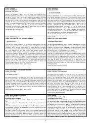 Die Projektwochenzeitung als pdf zum Ausdrucken - Gymnasium zu ...