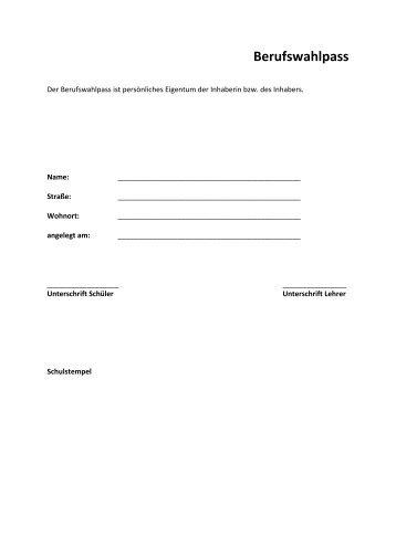 Arbeitsblätter Chemie Klasse 9
