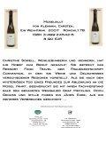 Moselblut von Klemann, Carsten; Ein Wein-Krimi ... - FA Gimmerthal - Seite 2