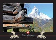 Swiss Panorama - Alfa Kartos Sa