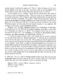 greek inscriptions - The American School of Classical Studies at ... - Page 3