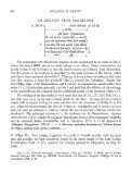 greek inscriptions - The American School of Classical Studies at ... - Page 4
